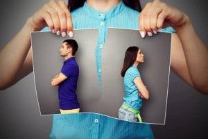 Boşanmanın Psikolojik Etkileri, Boşanma Psikolojisi - Mehmet Kılıç