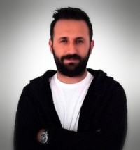 Uzman Psikolog Mehmet Kılıç