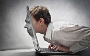 İnternet Bağımlılığı Nedir? İnternet Bağımlılığı Tanı Kriterleri - Seval Hacım Kılıç