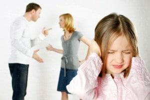 Boşanma ve Çocuk, Boşanma Psikolojisi - Mehmet Kılıç