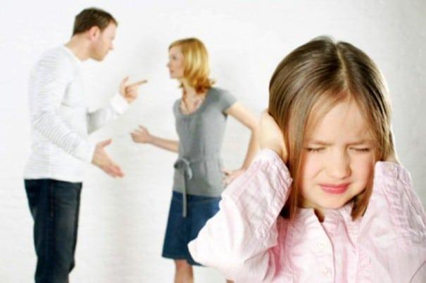 Boşanma ve Çocuk Boşanma Psikolojisi Mehmet Kılıç e1491384019277 - Boşanma ve Çocuk, Boşanma Psikolojisi