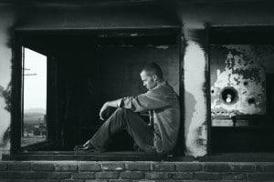 Major Depressif Bozukluk Nedir? - Seval Hacım Kılıç