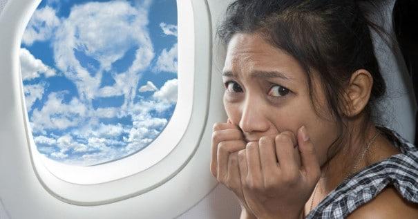 Uçak Fobisi Uçak Korkusu Mehmet Kılıç e1491299555754 - Uçak Fobisi - Uçak Korkusu