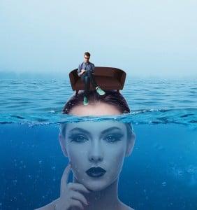 Psikolojik-sorunlari-ruhsal-hastaligi-olan-birine-nasil-davranilmali
