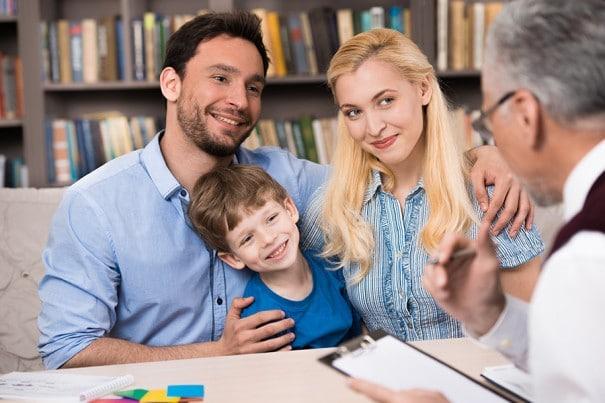 Aile Terapisi Pınar Ersöz e1498907069339 - Aile Terapisi