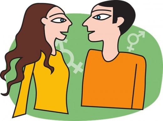 Bir insani anlamak anlasilmak anlasilmamak e1500410487941 - Bir insanı anlamak