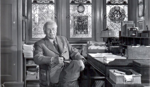 Carl Gustav Jung e1500978365119 - Jung