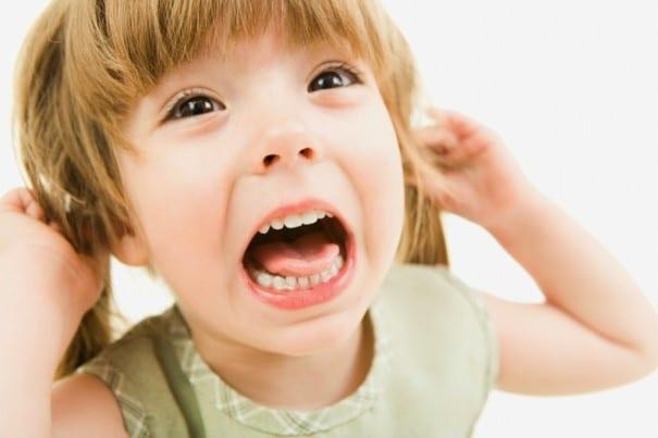 Cocuklarda Öfke e1499410258524 - Çocuklarda Öfke