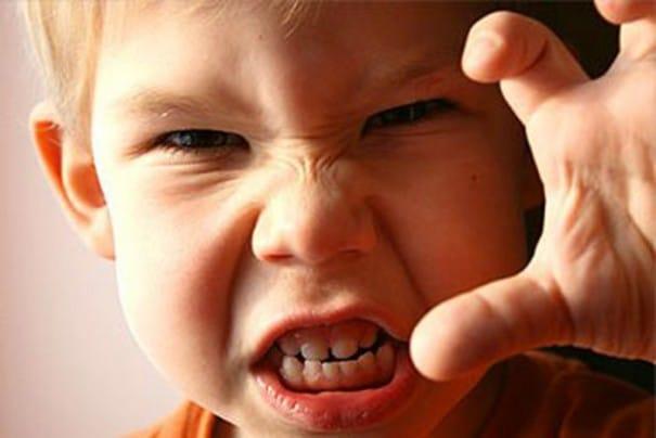 Cocuklarda Davranış Bozukluğu e1499251504155 - Çocuklarda Davranış Bozukluğu