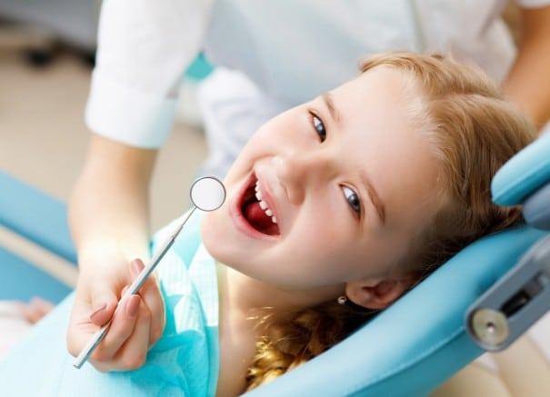 Cocuklarda Diş Hekimi Korkusu e1499340549708 - Çocuklarda Diş Hekimi Korkusu