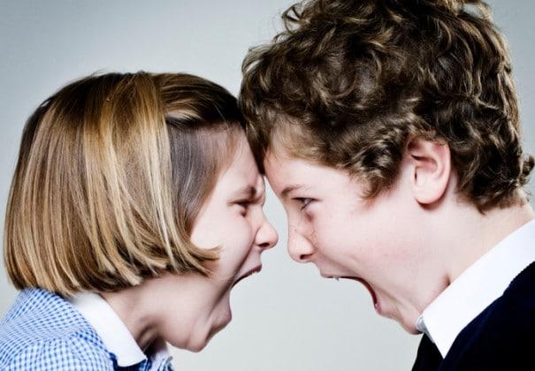 Cocuklarda Kardeş Sorunu e1499341537247 - Çocuklarda Kardeş Sorunu