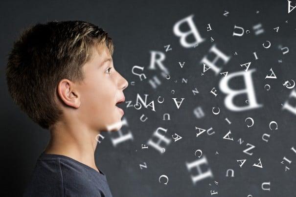 Cocuklarda Konuşma Problemi e1499342591548 - Çocuklarda Konuşma