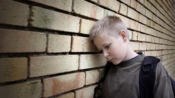 Cocuklarda Ruhsal Sorunlar e1499413671785 - Çocuklarda Ruhsal Sorunlar