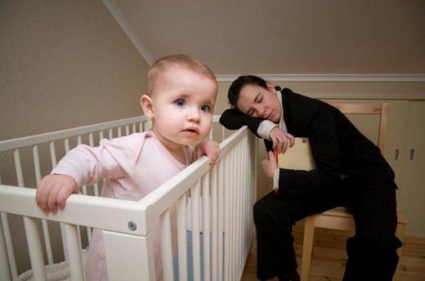 Cocuklarda Uyku Bozukluğu e1499414895734 - Çocuklarda Uyku Bozukluğu