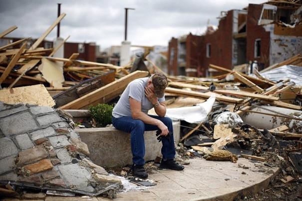 Depremin Psikolojik Etkileri e1499759112173 - Depremin Ruhsal Etkileri