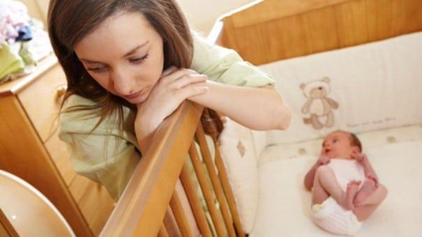 Doğum Sonrası Depresyon e1500032044102 - Doğum Sonrası Depresyon