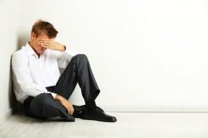 Ekonomik Kriz Psikolojisi