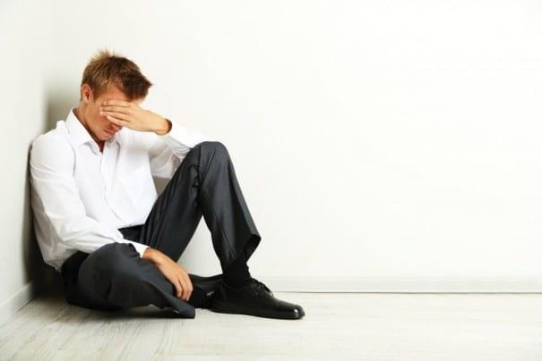 Ekonomik Kriz Psikolojisi e1500122538149 - Ekonomik Kriz Psikolojisi