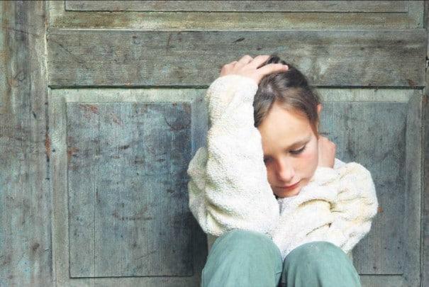 Ergenlik Çağında Depresyon e1499420413181 - Ergenlik Çağında Depresyon