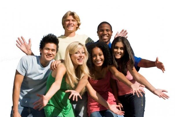 Ergenlikte Arkadaşlık e1499421793666 - Ergenlikte Arkadaşlık