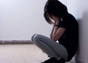 Gençlik Çağında Depresyon