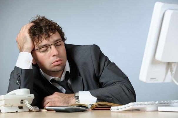 Hipersomni Aşırı Uyuma e1500800752212 - Hipersomni