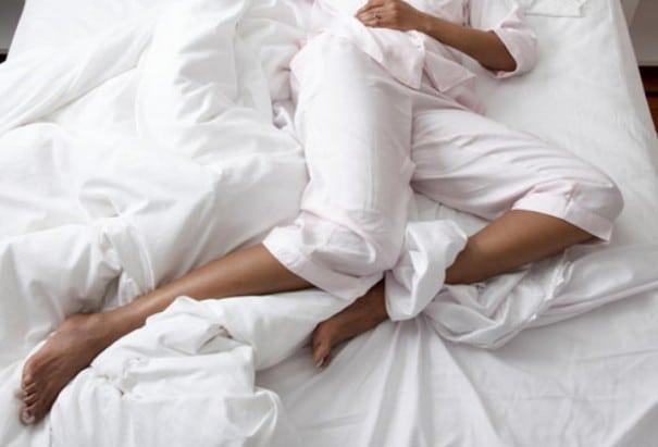 Huzursuz Bacak Sendromu Restless Leg Sendromu e1500801655749 - Huzursuz Bacak Sendromu