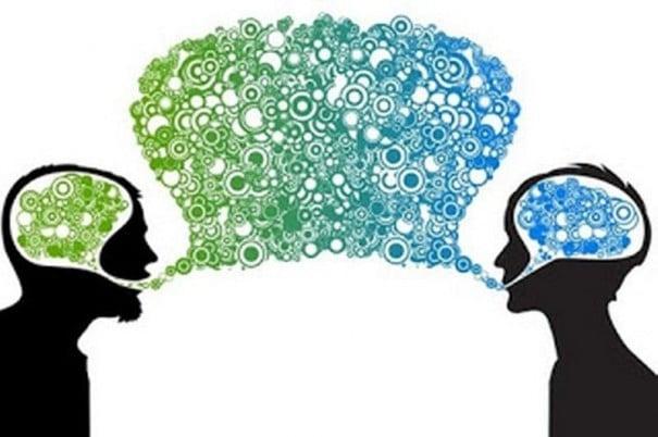 Iletişim Nedir e1500802969869 - İletişim Nedir