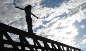 Intihar – Özkıyım – İntihar Girişimi