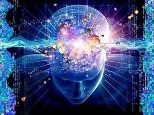 NLP – Nörolinguistik Programlama