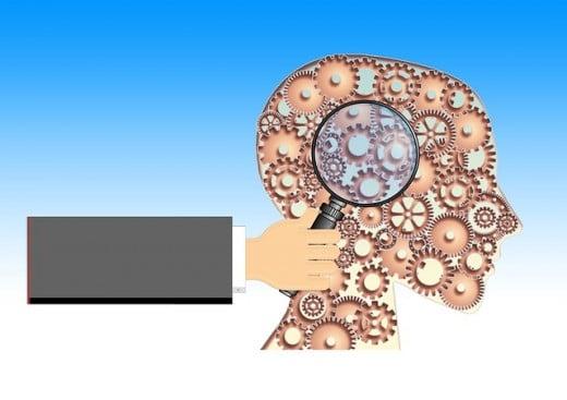 psikolojik zihinlilik e1499963592195 - Psikolojik zihinlilik