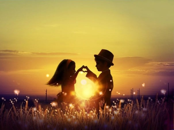 Aşkın Kimyası Günlüğü Ali Bıçak e1502007115522 - Aşkın Kimyası