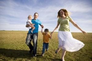 Aile İçi İletişim Becerileri - Ali Bıçak