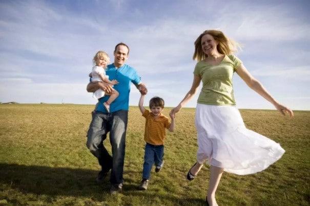 Aile İçi İletişim Becerileri e1502118892727 - Aile İçi İletişim Becerileri