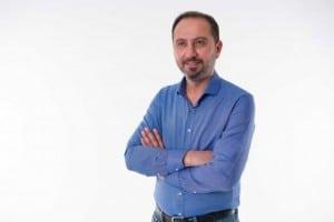 Klinik Psikolog Ali Bıçak