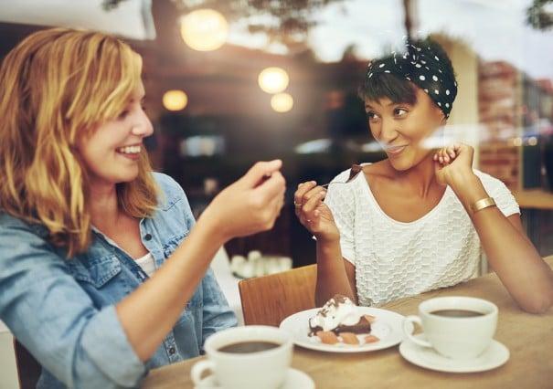 Bir Fincan Kahvenin Kırk Yıl Hatırı Vardır Ali Bıçak e1502005896494 - Bir Fincan Kahvenin Kırk Yıl Hatırı Vardır
