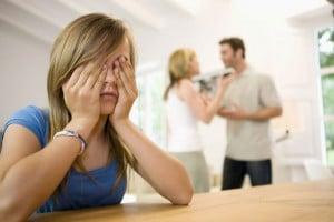 Boşanmanın Çocuğa Etkileri - Ali Bıçak