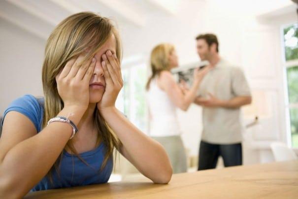 Boşanmanın Çocuğa Etkileri Ali Bıçak e1502277487455 - Boşanmanın Çocuğa Etkileri