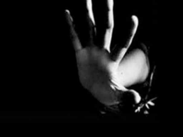 Kadın Cinayeti ve Öfke Ali Bıçak e1502364961752 - Kadın Cinayeti ve Öfke