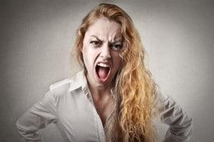 Öfke Baldan Tatlıdır - Ali Bıçak