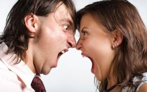 Öfke Kontrolü Nedir - Ali Bıçak