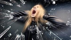Panik Atak Nedir - Ali Bıçak