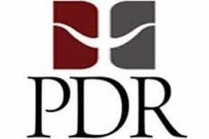 Psikolojik Danışma ve Rehberlik – PDR