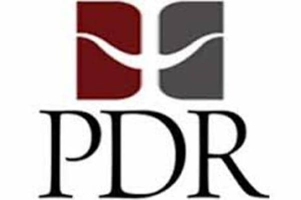 Psikolojik Danışma ve Rehberlik – PDR - Psikolojik Danışma ve Rehberlik
