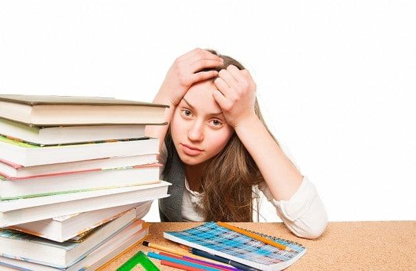 Sınav Kaygısı ile Baş Etmede 8 Yol Ali Bıçak e1501926623731 - Sınav Kaygısı ile Baş Etmede 8 Yol