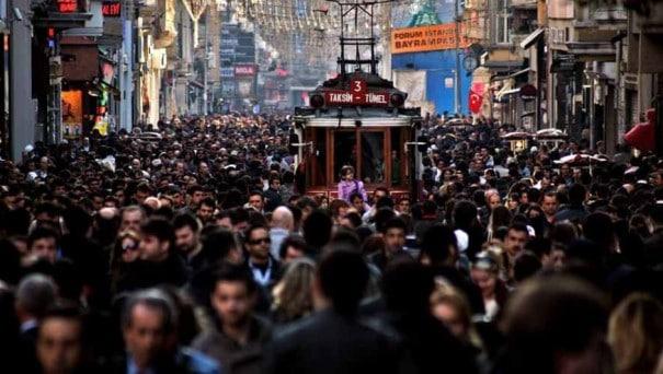 Türk İnsanının Özellikleri e1501761520601 - Türk İnsanının Özellikleri
