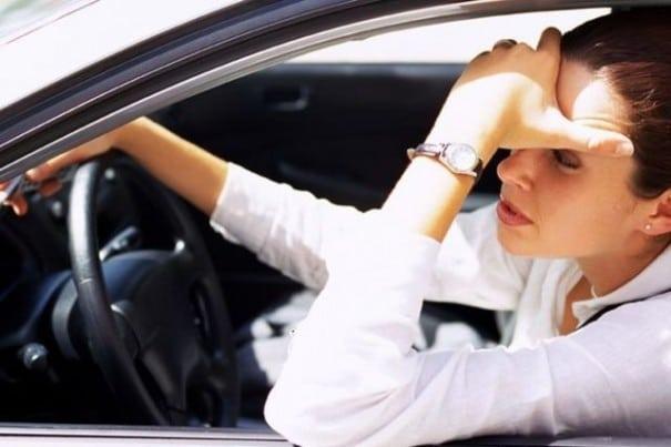 Trafik Psikolojisi e1501758136514 - Trafik Psikolojisi