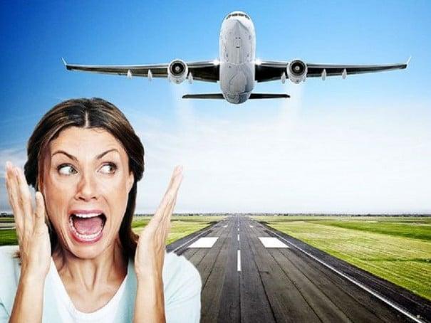 Uçuş Korkusu e1501762051194 - Uçuş Korkusu