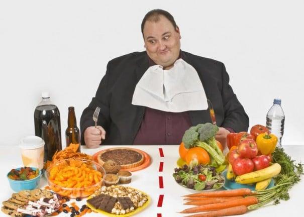 Yeme Bozuklukları e1501773281267 - Yeme Bozuklukları