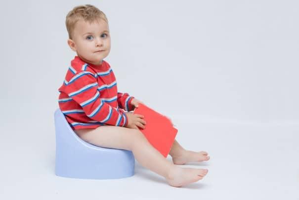 ocuğa Tuvalet Eğitimi Ali Bıçak e1502120746113 - Çocuğa Tuvalet Eğitimi